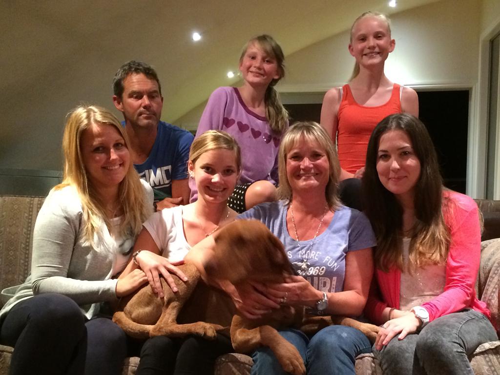 Joanna-Lambert-family